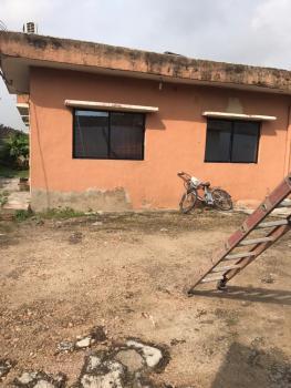 Bungalow, Medina Estate, Medina, Gbagada, Lagos, Detached Bungalow for Sale