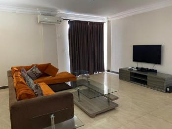 Luxury 4 Bedroom Apartment with Swimming Pool & Good Security, Oniru, Victoria Island (vi), Lagos, Self Contained (single Rooms) Short Let