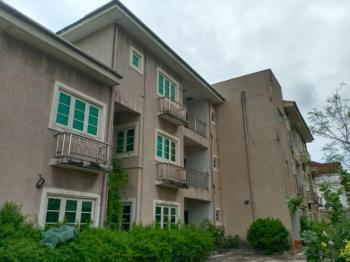 2-storey Building Comprising 6 Units of 3-bedroom Flat +1-room Bq, Lekki Phase 1, Lekki, Lagos, Block of Flats for Sale