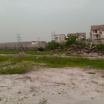 610sqm Plot of Land in a Strategically Located Estate, Orchid Road, 2nd Toll Gate, Lekki, Lagos, Mixed-use Land for Sale