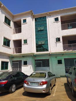 2 Bedroom Flat, Durumi, Abuja, Flat for Rent