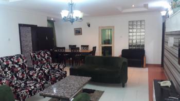 Luxury 3 Bedrooms Flat, Off Palace Road, Oniru, Victoria Island (vi), Lagos, Flat Short Let