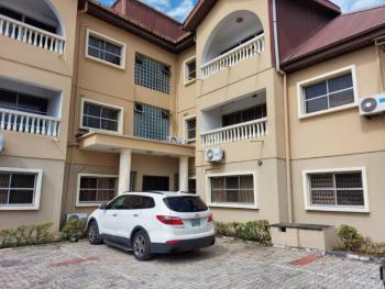 Fully Serviced 2 Bedrooms Apartment, Lekki Phase 1, Lekki, Lagos, Flat for Rent