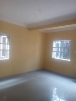 Executive 3 Bedroom Flat, Bode Thomas, Surulere, Lagos, Flat for Rent