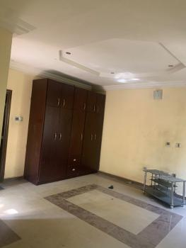 Room Self Contained, Vision Court Estate, Lokogoma District, Abuja, Self Contained (single Rooms) for Rent