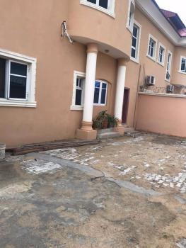 Luxurious 2 Bedrooms Flat, Spar Road, Ikate Elegushi, Lekki, Lagos, Flat for Rent