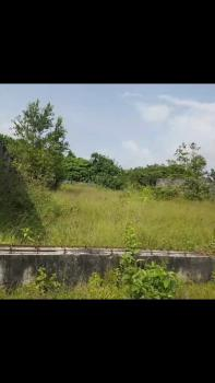 Residential Land, Behind Elemoro Police Station, Bogije, Ibeju Lekki, Lagos, Residential Land for Sale