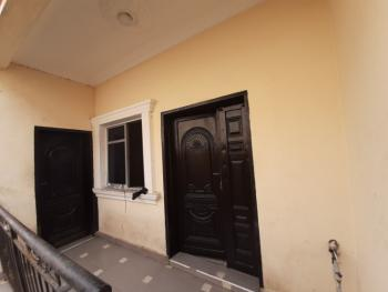 Very Clean, Spacious and Self-serviced 2 Bedroom En-suite Flat, Ogombo, Ajah, Lagos, Flat for Rent