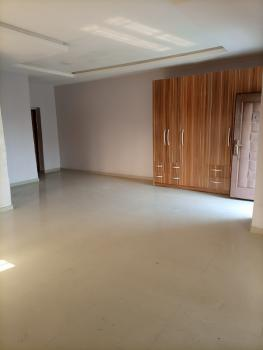 Brand New Self Contained Room, Greenland Estate, By Lagos Business School, Ajah, Lagos, Self Contained (single Rooms) for Rent
