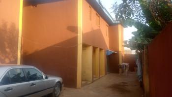 Mini Flat, Alawaye Olorunsogo, Ibadan, Oyo, Mini Flat for Rent