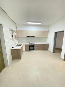 Luxury 4 Bedroom Semi Detached House + Bq, Nike Art Gallery Road, Ikate Elegushi, Lekki, Lagos, Semi-detached Duplex for Sale