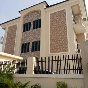 Luxurious 2 Bedrooms Flat, Villa, Ikota, Lekki, Lagos, Flat for Rent