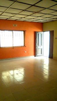 Tastefully Finished 3bedroom Flat, Mercy Land Estate Off Amule Bus Stop Ipaja-ayobo Road, Alimosho, Lagos, Flat for Rent