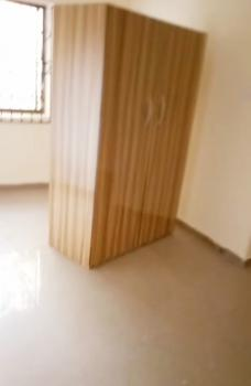 Newly Built Mini Flat Upstairs Available Now., Sangotedo, Ajah, Lagos, Mini Flat for Rent