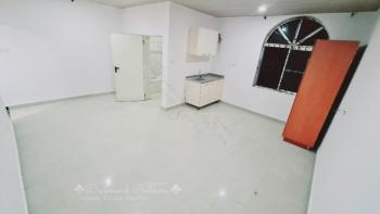 Executive Self Contained 24hr Light, Lekki Phase 1, Lekki, Lagos, Self Contained (single Rooms) for Rent