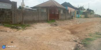 640sqm of Land in Arab Road Kubwa Abuja, Arab Road Kubwa, Asokoro District, Abuja, Residential Land for Sale