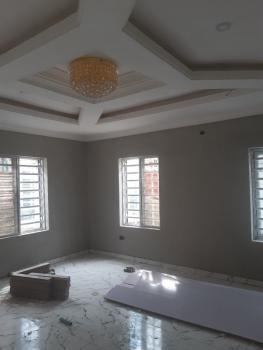 New 4 Bedroom Semi Detached Duplex, Sunview Estate, Ajah, Lagos, Semi-detached Duplex for Sale