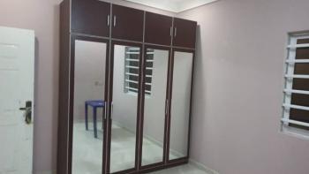 2 Bedroom, Songotedo, Ajah, Lagos, Flat for Rent