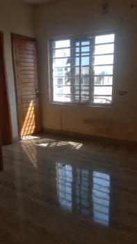 Cute Room and Parlour, Agungi, Lekki, Lagos, Mini Flat for Rent