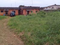 1 Acre With 2 No. 2 Bedrooms @ Ijalinji, Lagos, Agbara-Igbesa, Lagos, 2 bedroom Block of Flats for Sale
