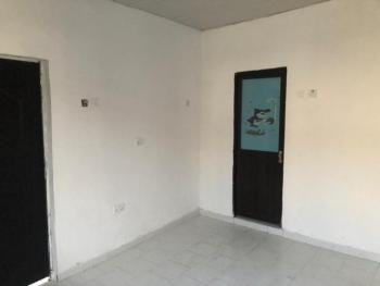 Brand New Mini Flat at Lekki, Agungi, Lekki Phase 2, Lekki, Lagos, Mini Flat for Rent
