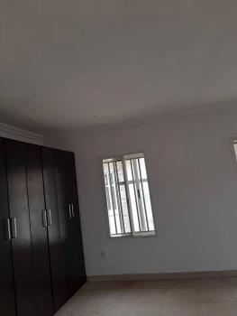 Luxurious Newly Built 3 Bedroom Flat, Spg Road Opposite Agungi, Lekki, Lagos, Flat for Rent