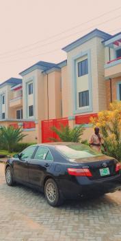 Newly Built Luxury 5 Bedrooms Semi Detached Duplex with Bq, Banana Island, Ikoyi, Lagos, Semi-detached Duplex for Sale