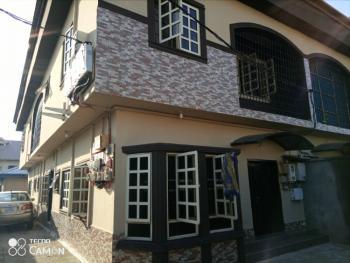 a Neat Mini Flat Is Available, Alh Yekini Olawale Bakare Avenue, Bakare Estate, Agungi, Lekki, Lagos, Mini Flat for Rent