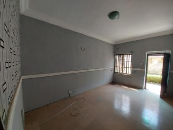 Nicely Constructed 1 Bedroom Terraced House (maisonette), Emerald Court, Hitech Road, Beside Lagos Business School (lbs), Ajah, Lagos, House for Rent