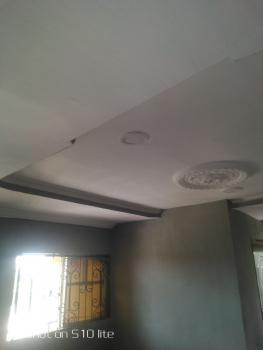 Standard 2 Bedroom for You, New Town Estate Off Abraham Adesanya, Ogombo, Ajah, Lagos, Flat for Rent