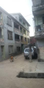 2 Unit of 2 Bedroom, Onipanu, Shomolu, Lagos, Block of Flats for Sale