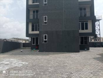 Luxury 3 Bedroom Massionate, Off Abraham Adesanya Estate, Ajah, Lagos, Flat for Rent
