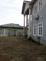 5 Bedroom Fully Detached House For Sale In Magodo Shangisha, Gra, Magodo, Lagos, House For Sale