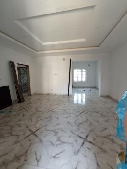 Brand New 3 Bedroom Flat, Ado Road, Ajah, Lagos, Flat for Rent