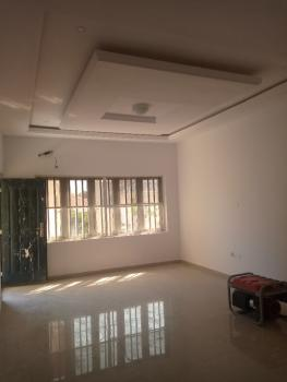 Brand New Lovely 2 Bedroom Flat with Excellent Finishing., Silver Spring, Agungi, Lekki, Lagos, Flat for Rent