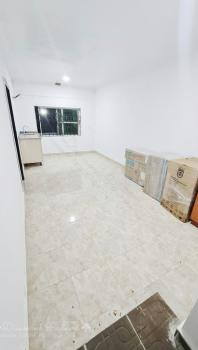 Executive Self Contained 24ht Light, Lekki Phase 1, Lekki, Lagos, Self Contained (single Rooms) for Rent