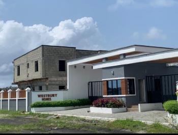 Government C of O Land, Westbury Homes, Bogije, Ibeju Lekki, Lagos, Mixed-use Land for Sale