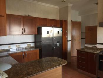 4 Bedroom Penthouse Apartment, Ikoyi, Lagos, Flat for Rent