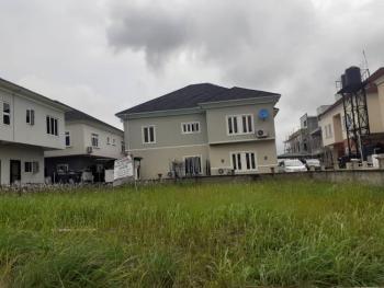 Beautiful Luxury Land at Victory Park Osapa London, Victory Park Estate, Osapa, Lekki, Lagos, Residential Land for Sale