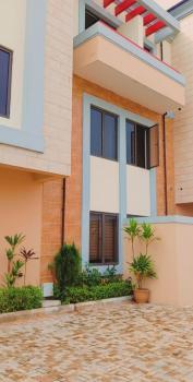 Luxury 5 Bedrooms Semi Detached Duplex with Bq, Banana Island, Ikoyi, Lagos, Semi-detached Duplex for Sale