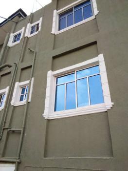 a Newly Renovated Miniflat, Off Estate Road, Alapere, Ketu, Lagos, Mini Flat for Rent