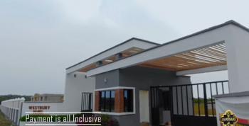 Dry Land in a Gated Estate in a Developed Area, Inside Beechwood Estate, Bogije, Facing The Expressway, Lekki Phase 2, Lekki, Lagos, Residential Land for Sale