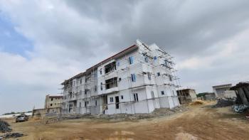 1 Bedroom Apartments, Off Monastery Road, Behind Novare Mall Shoprite Sangotedo, Ajah, Lagos, Mini Flat for Sale