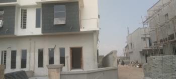 Luxury 4 Bedroom Semi-detached Duplex with Maids Room, Signature Villa Estate, Ikota, Lekki, Lagos, Semi-detached Duplex for Sale