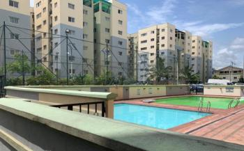Newly Renovated Serviced 3 Bedroom Apartment with a Bq, Off Freedom Way, Ikate Elegushi, Lekki, Lagos, Flat for Rent