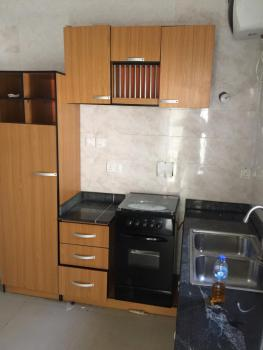 Luxury 4 Bedroom Semi Detached House, Ikeja Gra, Ikeja, Lagos, Semi-detached Duplex for Rent