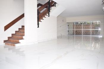 3 Bedroom Duplex, Bourdilon, Ikoyi, Lagos, House for Rent