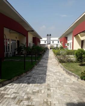 3 Bedrooms Available, Southpoint Estate, Lafiaji, Lekki, Lagos, Terraced Bungalow for Sale