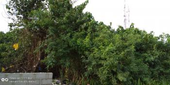 372 Plots of Land, Eleko Expressway, Eleko, Ibeju Lekki, Lagos, Commercial Land for Sale