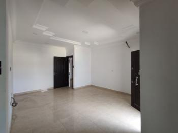 Fully Serviced Miniflat with 2 Toilets, Off Admiralty Way, Lekki Phase 1, Lekki, Lagos, Mini Flat for Rent
